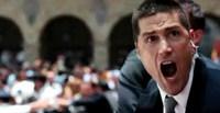 Trailer de 'Vantage Point', atentado al presidente americano en España