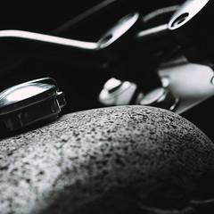 Foto 2 de 6 de la galería moto-de-piedra en Motorpasion Moto