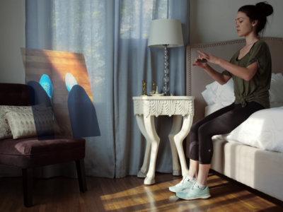 """'A Social Life', un corto que refleja """"las mentiras"""" que contamos en las redes sociales"""