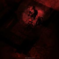 Dead Zone - Hope Lost es el impresionante mod de StarCraft II que lo convierte en un survival horror