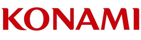 Konami está trabajando en un título exclusivo para XBox 360