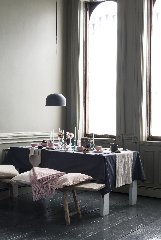 H&M Hogar Otoño 2015