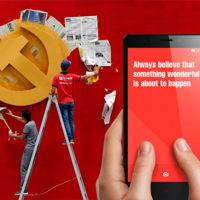 7 cifras que demuestran la locura por los smartphones en China