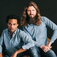 Twins & Bros, la marca de camisas que te ayuda a encontrar tu alma gemela en cualquier parte del mundo