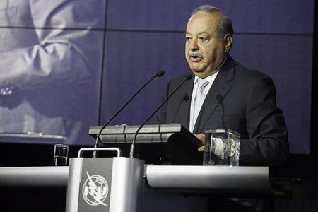 Las dificultades de trabajar tres días con jornadas de 11 horas como reclama Carlos Slim