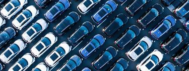 No, Macron no se lleva a Francia la producción de coches eléctricos del Grupo PSA y de Renault