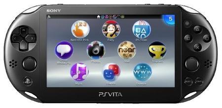 ¿Qué pensáis de la nueva estrategia de Sony con PS Vita?: la pregunta de la semana