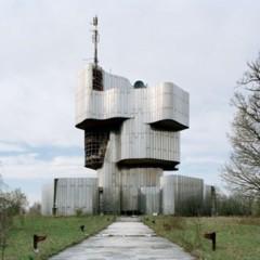 Foto 4 de 12 de la galería spomenik-la-yugoslavia-mas-cosmica en Decoesfera