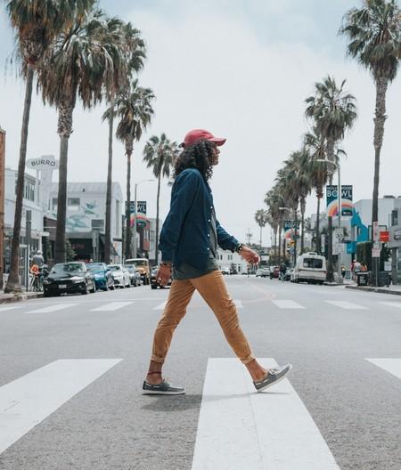 andar-caminar-palmeras