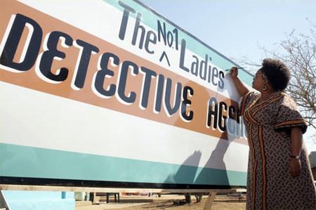 'The No.1 Ladies Detective Agency', lo nuevo de la HBO