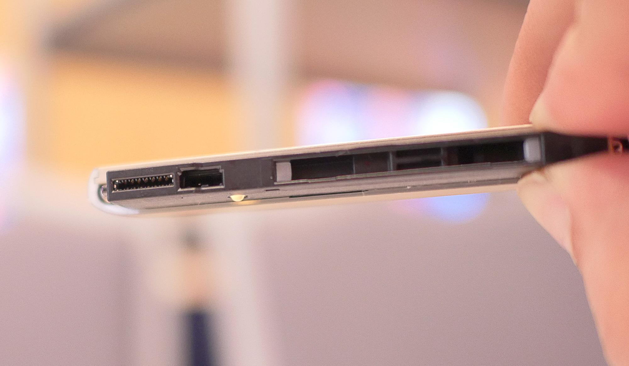 Foto de LG G5 (11/14)