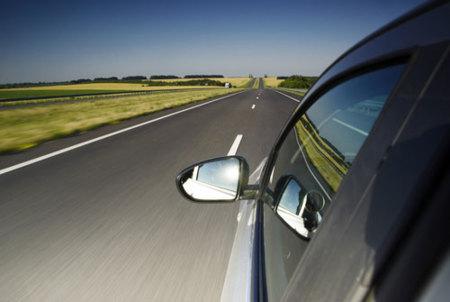 Viaje en coche: especial gadgets en viajes