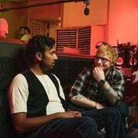 'Yesterday', la nueva película del guionista de 'Love Actually', imagina un mundo sin los Beatles y con Ed Sheeran como actor