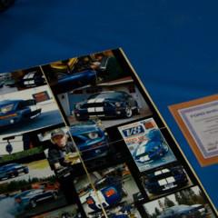 Foto 76 de 102 de la galería oulu-american-car-show en Motorpasión