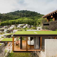 Foto 10 de 13 de la galería apartamentos-naka-phuket en Trendencias Lifestyle