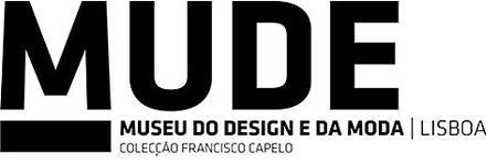MUDE, el Museo del Diseño y de la Moda de Lisboa