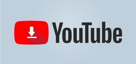 Cómo descargar vídeos de YouTube sin aplicaciones de terceros