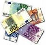 Fraude fiscal inmobiliario; Sin soluciones aparentes
