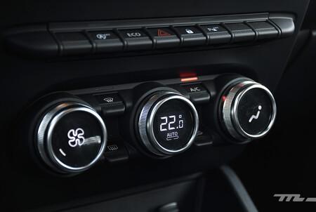 Renault Duster Motor 1 6 Opiniones Prueba Mexico 20