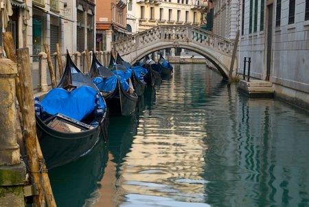 Venecia: consejos para la primera visita (II)