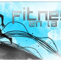 Fitness en la red (CLVI)