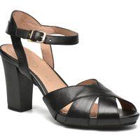 En Sarenza tenemos las sandalias de tacón Stonefly Diana 3 Calf por 56,30 euros con envío gratis