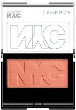 nyc-cheek-glow-blush-in-chelsea-coral.jpg