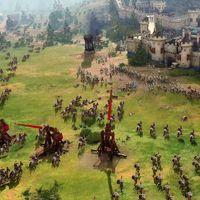 Age of Empires IV seguirá el modelo clásico de DLCs y expansiones sin micropagos, según su director