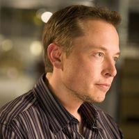 """Elon Musk se lanza contra Jeff Bezos: """"es hora de romper con Amazon. Los monopolios están mal"""""""