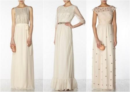 vestido novia largos hoss intropia