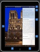 Fotopedia Heritage, los sitios protegidos por la UNESCO en una aplicación de iPad