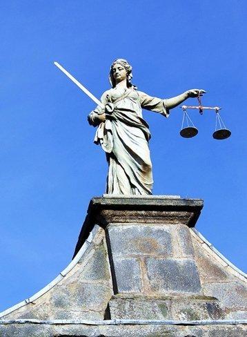 Un juez de A Coruña no ve delito en otro caso de Nintendo contra un comerciante