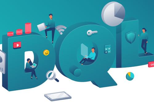 El estudio sobre la calidad de vida digital sitúa a España en el puesto 15: buena velocidad de conexión, pero poco asequible