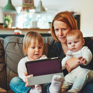 DNI para bebés y niños: qué documentos necesitas y cómo tramitarlo