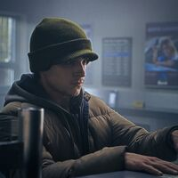 Tráiler de 'Cherry': Tom Holland repite con los directores de 'Vengadores: Endgame' en una película con aspiraciones al Óscar