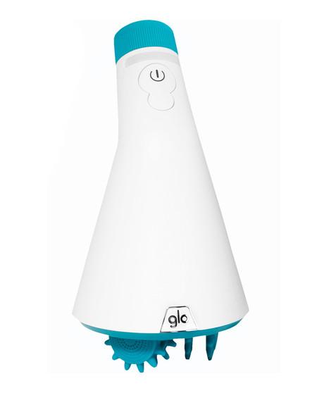 Glo910 Lipo Masajeador Reductor Anticelulitico Glo