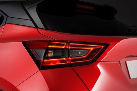 Nissan Juke 2020 26
