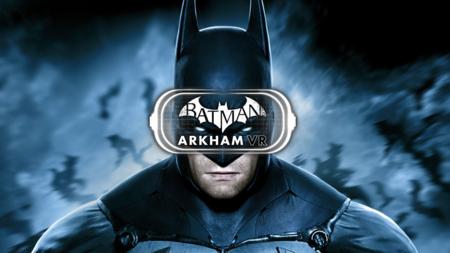 Batman Arkham Vr Listing Thumb 01 Ps4 Eu 15sep16
