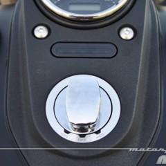 Foto 24 de 35 de la galería harley-davidson-dyna-street-bob-prueba-valoracion-ficha-tecnica-y-galeria en Motorpasion Moto