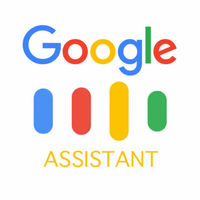 Google Assistant ya permite realizar donaciones por medio de comandos de voz con la última actualización