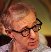 Woody Allen no volverá a rodar en España con Mediapro