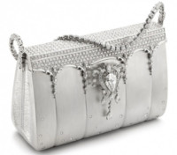 Birkin Bag By Ginza Tanaka