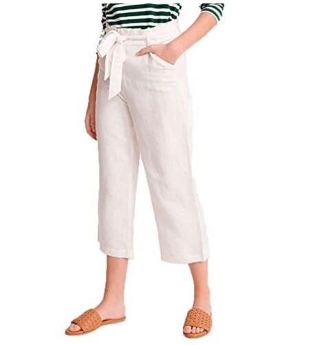 Pantalonesd