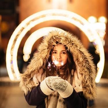 Algunos de los mejores escaparates de esta Navidad están en Londres y son la mejor excusa (otra) para visitar la ciudad
