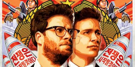 "A sacar sus VPN, Netflix tendrá disponible a partir del 24 de enero ""The Interview"""