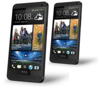 HTC One 'mini' para el mes de agosto y con el punto de mira en el SGS4 Mini
