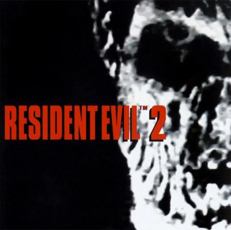 Si hay que tragar con los remakes, que sea con solomillos como Resident Evil 2
