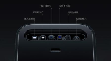 Xiaomi Smart Door Lock X 2