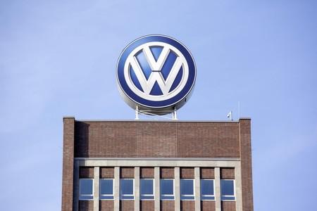 La Fiscalía alemana acusa a la cúpula de Volkswagen de manipular el mercado durante el Dieselgate