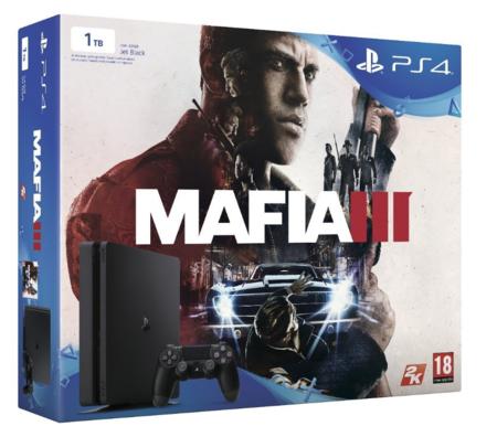 Ps Mafia3